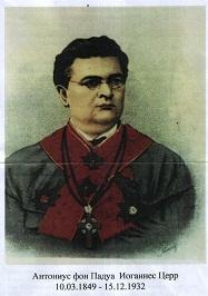 antonius-fon-padua-iogannec-cerr-min1