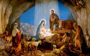 nativity-scene1_1