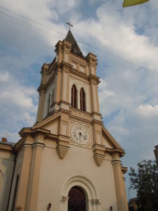 assumption_cathedral_in_odessa10